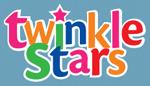 logo_twinklestars
